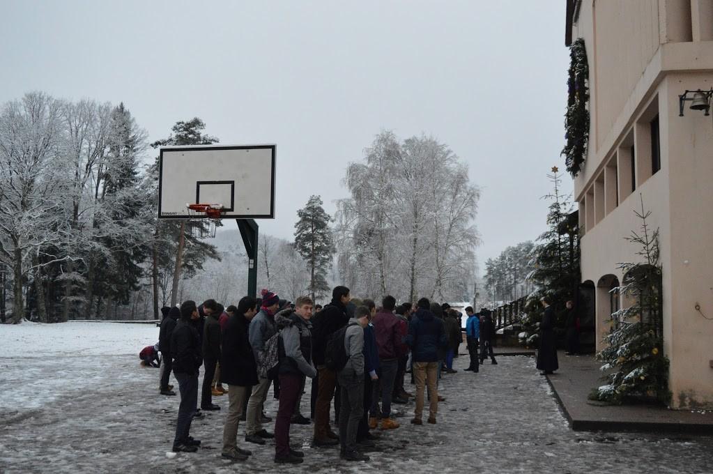 place du lycée teyssier